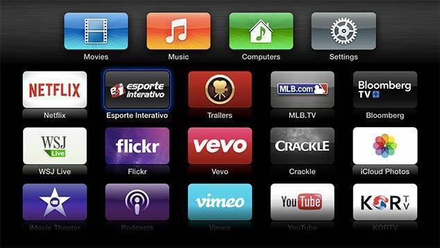 apple_tv_ei-plus