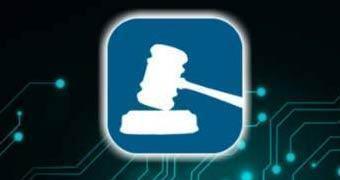 Sala da Justiça #28 — IBM e Apple, bicicletas com tablets, Facebook implica com sobrenomes e muito mais