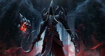 Diablo III: Ultimate Evil Edition aceitará importação de saves entre gerações