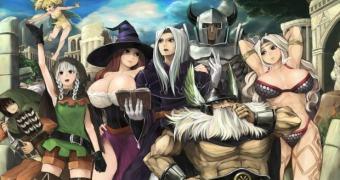 PS Plus em agosto: Crysis 3, Fez e Dragon's Crown de graça