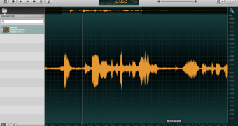 Ocenaudio: um editor de arquivos de áudio gratuito, rápido, simplificado e feito no Brasil