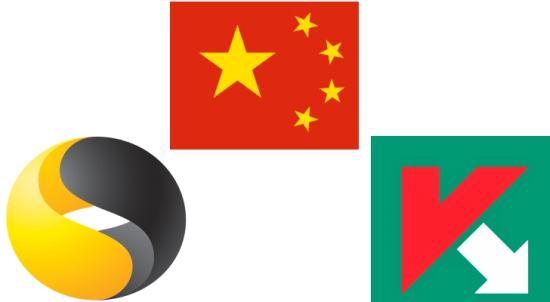 china-symantec-kaspersky