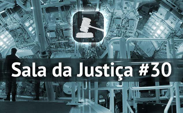 Sala-da-Justica-30