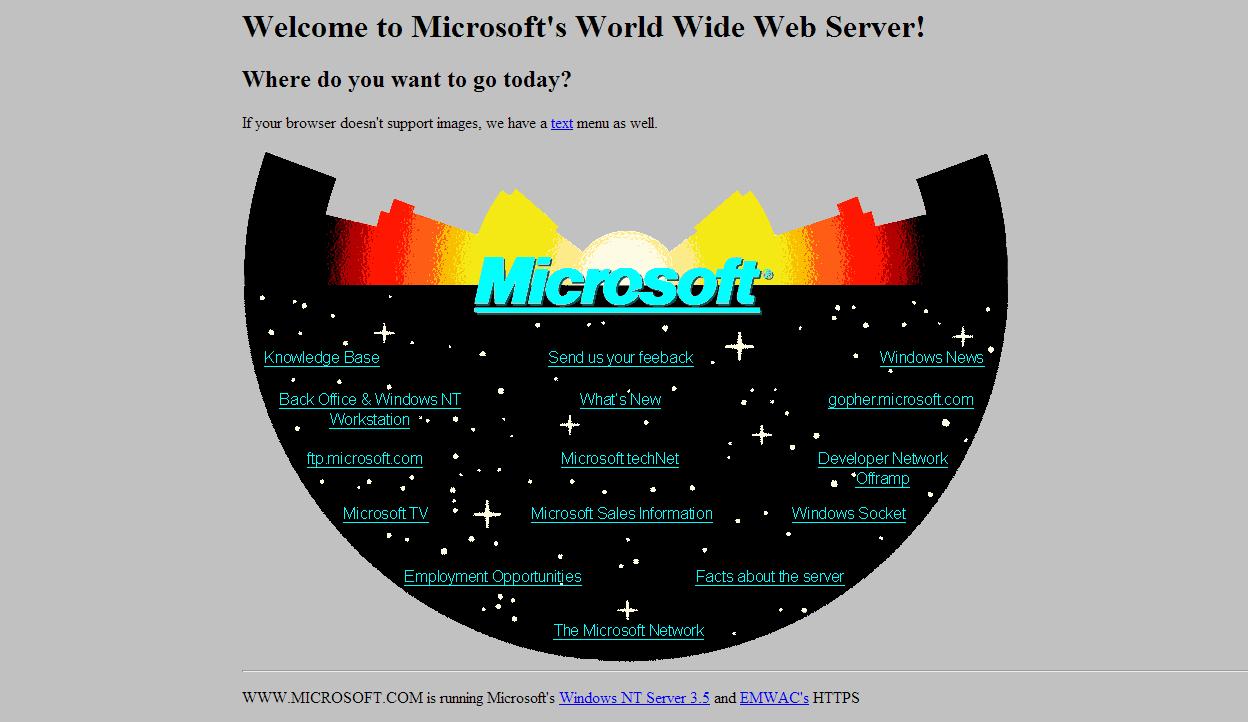 MS1994