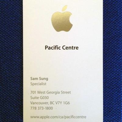 sam-sung-apple-specialist