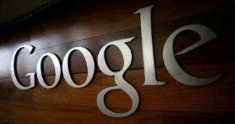 União Europeia vai investigar Google por monopólio do Android