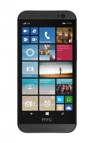 htc-one-m8-wp8-1-update-1