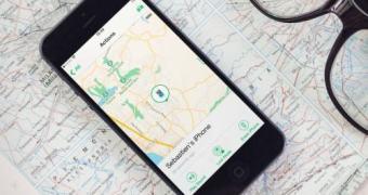 Quem diria, Apple Maps está superando Google Maps no iOS