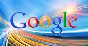 Google vai investir 300 milhões de dólares em internet rápida: cabos ligando EUA e Japão