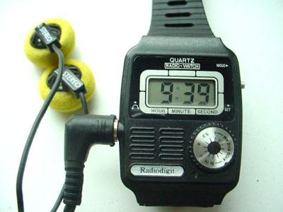 Laguna_Radio_Watch-7