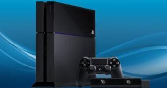 PS4 ultrapassa a marca de 10 milhões de consoles vendidos
