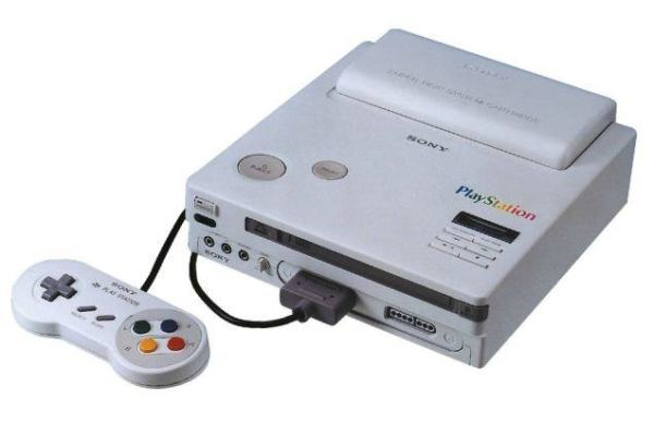 Laguna_SNES_PlayStation