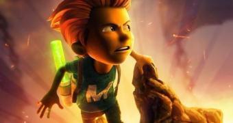 Games digitais da plataforma Xbox estão chegando às lojas