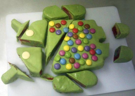 droid-cake