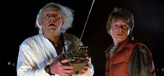 doc-and-marty-bttf