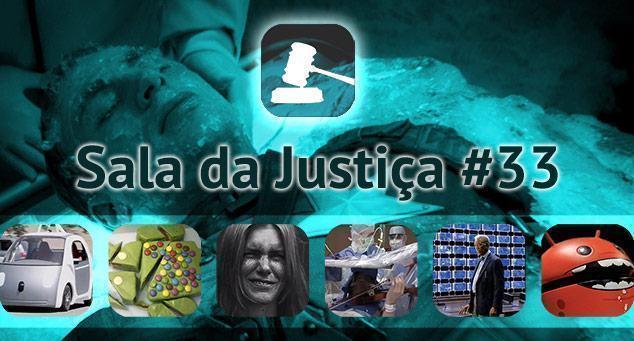 Sala-da-Justica-33