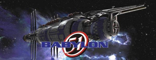 babylon51