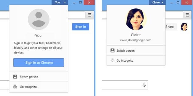 Laguna_Chrome_Guest_Mode
