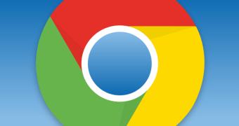"""Google lança Chrome 64 bits para Mac (e PC) com """"modo convidado"""""""