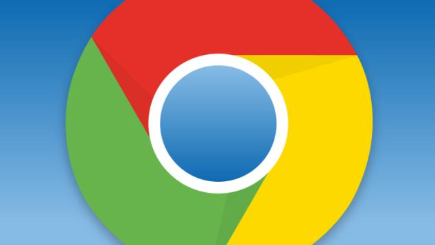 Laguna_Chrome_Logo1