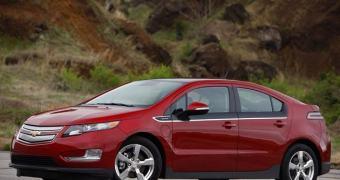 GM planeja vender carros com alto nível de autonomia de direção em dois anos