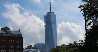 O que você estava a fazer naquele 11 de setembro?