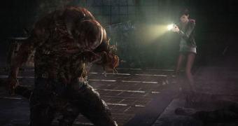 Resident Evil: Revelations 2 será distribuído em capítulos