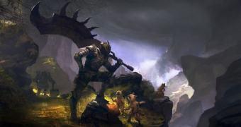 Capcom avisa: Wii U não receberá versão do Monster Hunter 4!