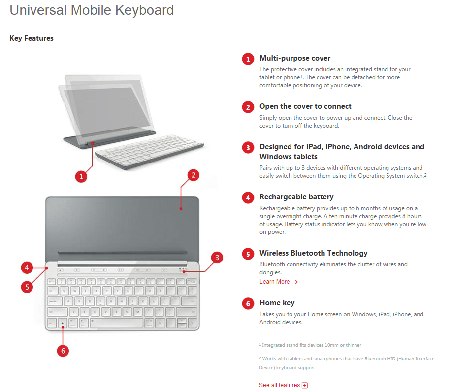 features_keyboard