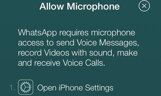 whatsapp-voice-calls-soon
