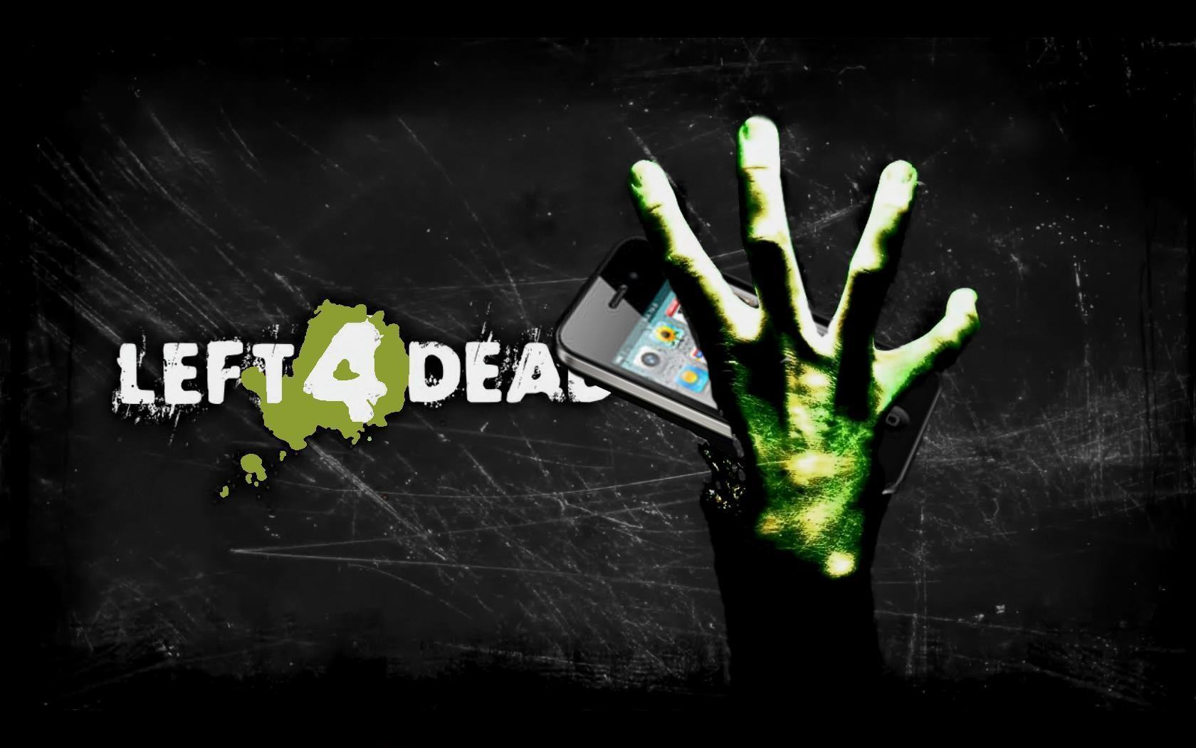 left_4_dead_iPhone_toadgeek