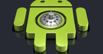 Android L terá criptografia de dados por padrão