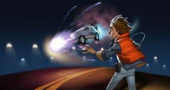 Telltale Games estaria sendo procurada para fazer adaptações