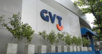 Grupo Telefonica fecha compra da GVT por R$ 22 bilhões
