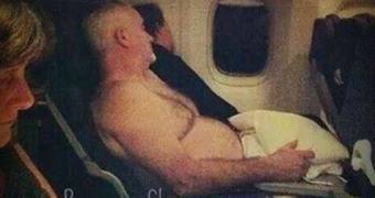 Passenger Shaming — outro dia outro uso passivo-agressivo das redes sociais