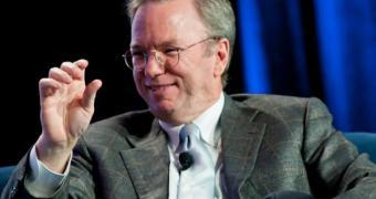 Google corta financiamento de grupo por mentir sobre aquecimento global