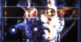 O pesquisador da Sony que quer tornar Neuromancer real