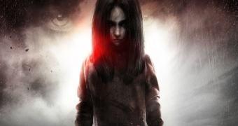 F.E.A.R. Online chegará ao Steam em outubro