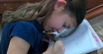 A curiosidade prepara o cérebro para um melhor aprendizado