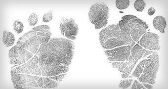 Pela primeira vez um bebê humano nasce de um útero transplantado