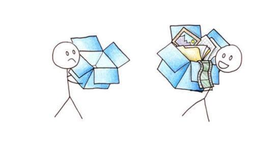 dropbox-files