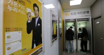Pior Coreia terá que substituir sistema de identificação do país