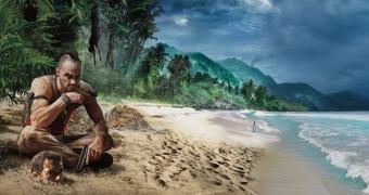 Ubisoft cogitou criar sequência direta para o Far Cry 3
