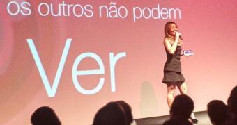 Asus lança Zenfone no Brasil com preços de entrada