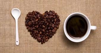 Agora o café faz bem: beber café pode ser bom para o fígado