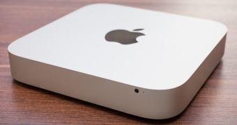 Usuário não poderá colocar mais RAM no novo Mac Mini