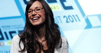 A bela produtora da franquia Assassin's Creed deixa a Ubisoft
