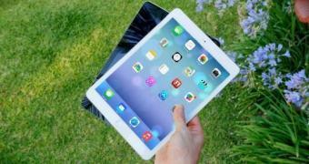 Novos apps de iOS deverão dar suporte a  64 bits até fevereiro