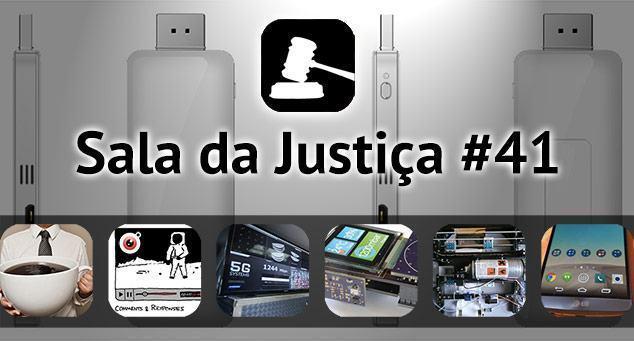 Sala-da-Justica-41