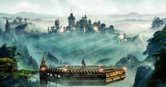 Civilization: Beyond Earth ganha uma demo